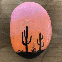 ✓ 50+ Best Painted Rocks-Ideen, eine Waffe, die deine Langeweile zunichte macht , #deine #die #Eine #Images #Langeweile