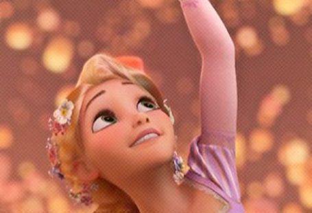 아이폰 배경화면 디즈니 라푼젤 토이스토리 : 네이버 블로그