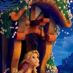 10 Coordinating Disney Wallpapers For Your iPhone