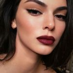 10 Sexy Makeup Ideas For Valentines Day