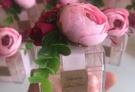#elegantwedding #weddinggifts