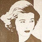 giles-oldershaw-cardboard-portraits-personalities