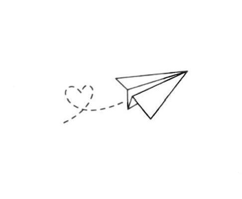 Mathematik mit Toilettenpapier (Mein Blog über alles zwischen Himmel und Erde) ... - JESSİCA - #alles #himmel #mathematik #toilettenpapier