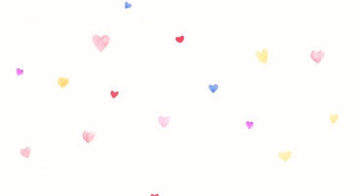 180129-watercolour-hearts-wallpaper-download-phone-1.jpg 2,251×4,000 pixeles