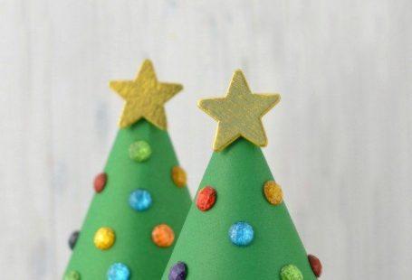 19 x Kerstknutsels voor peuters, kleuters en oudere kinderen