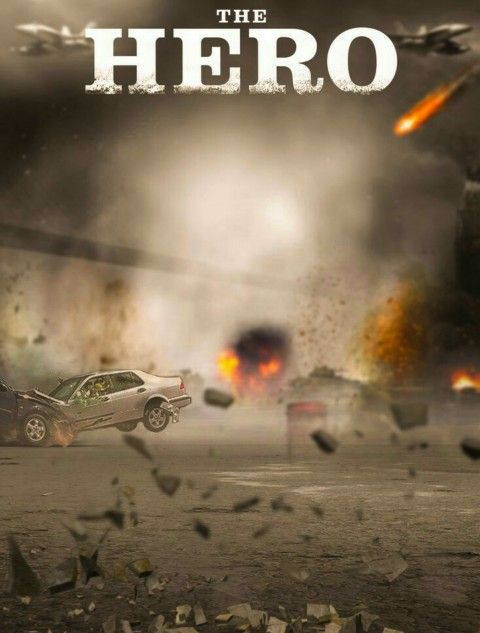 (2) The Hero Editing Background - Movie Poster Picsart Background - Photo #2014 - AddPng | Free PNG & Backgrounds |