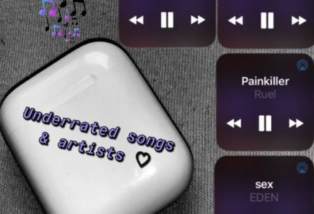 2010 playlist - music #musicsongs - lisztomania