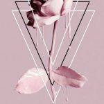 21 Hintergrundbilder, um ein Mädchen zu sein Tumblr Sie haben den Stil in Ihrer Kleidung ... Pinterest Ideen ?  #den #ein #haben #Hintergrundbilder