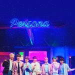 22 Ideas For Bts Wallpaper Aesthetic Persona 22 Id #aesthetic #bts #Ideas #persona #wallpaper