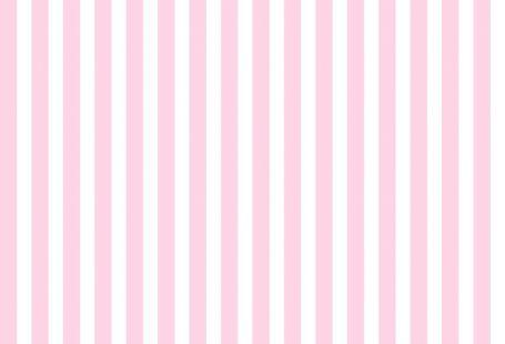 24 Pretty Photo of Scrapbook Aesthetic Wallpaper . Scrapbook Aesthetic Wallpaper Free Digital Striped Scrapbooking Paper Ausdruckbares