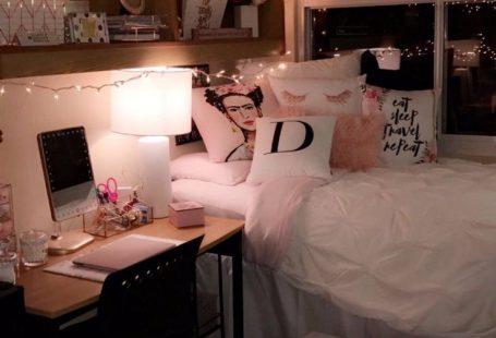 #Ideas #jouw #mooie #slaapkamerideeën #stijl #tieners