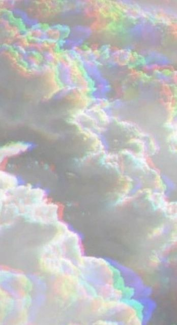 30 Halloween Nägel Ideen für einen abgerundeten Grusel-Look – Wallpaper Backgrounds - Water #halloweenbackgroundswallpapers 30 Halloween Nägel Ideen für einen abgerundeten Grusel-Look - Wallpaper Backgrounds - #abgerundeten #Backgrounds