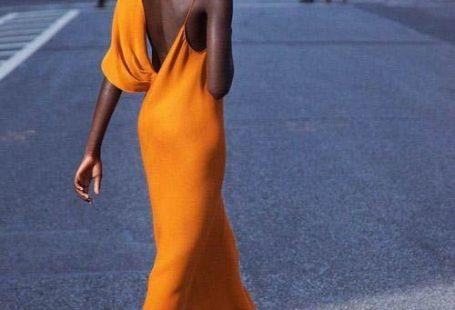 Blogger street style / Fashion Week street style   #fashion #womensfashion #streetstyle #ootd #style