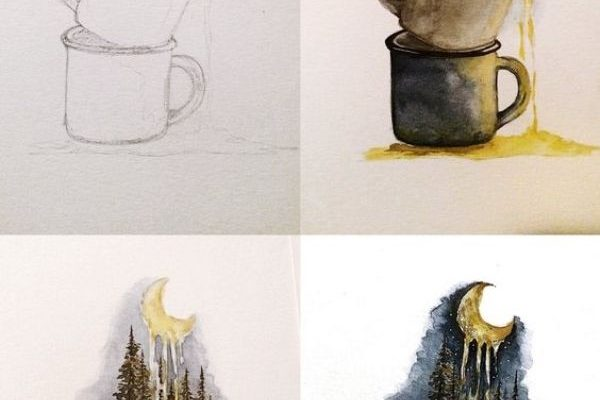 Quick-Painting-Tutorials-For-Episodic-Painter