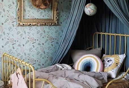 childrens room;childrens room ideas;childrens room girl;childrens room decor;