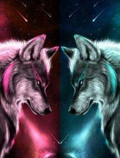 42 Inspirational Badass Wolf Hintergrund -  42 Inspirational Badass Wolf Hintergrund  #BadassWolf  - #badass #hintergrund #inspirational