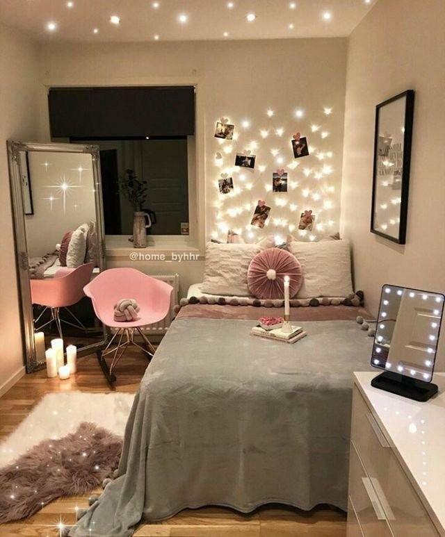50 Cute Baby Girl Room Ideas Babygirlroomideas Wallpapers
