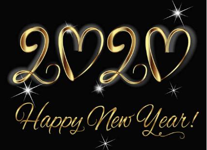 500 Happy New Year 2020 WallpapersPhotospics Download Source by NevaKT  500 Happy New Year 2020 WallpapersPhotospics Download Source by NevaKT  So richten Sie ein babyzimmer ein  Es ist manchmal schwierig einen neuen Look für Ihr Zuhause zu finden. Dekorieren ist eine der besten Möglichkeiten um jedes Zimmer nach Ihrem Geschmack zu gestalten. Wenn Sie sich jedoch nicht inspiriert fühlen oder nicht wissen wo Sie anfangen sollen können Sie Ihre kreativen und kreativen Pläne möglicherweise nicht umsetzen Verleihen Sie Ihrem Zuhause einen neuen Loo