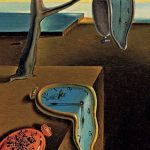 59+ Trendy Painting Famous Artists Salvador Dali #painting