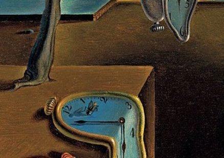 59+ Trendy Painting Famous Artists Salvador Dali #painting #famous Art 59+ Trendy Painting Famous Artists Salvador Dali