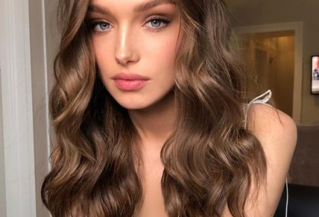 hair color 2018, I will do this soon!!