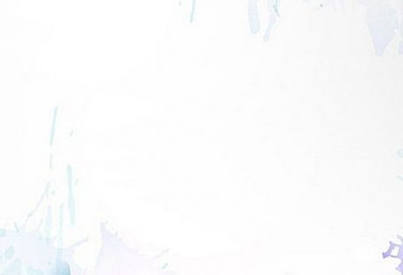 64 Cool Powerpoint Background Designs » aesthetecurator.com
