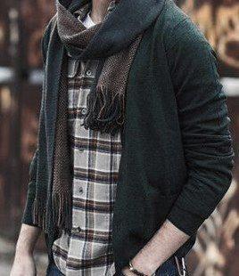 75 Herbstoutfits für Herren - Herbstideen für Mode und Bekleidung für Männer #herb- -#Kleidung