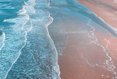 9 Best Ocean iPhone XS Hintergründe - Best Water Beach Sea Hintergründe. 9 Beste O ... -  Juna Rosenfeld - #Beach #Beste #Hintergründe #iPhone #Ocea