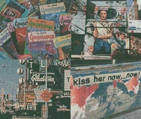 90s aesthetic wallpaper retro 18+ ideas
