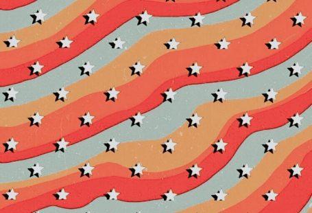 Abstract HD Wallpapers 57280226497878646 #WallpaperBackgrounds #WallpaperCelular #thebugisstreet.com