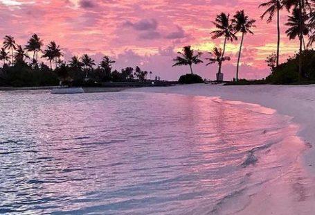 ♡♡♡♡You could go to the same beach as everyone else OR you could go to a... - ExquisiteCoasts.com - #Beach #ExquisiteCoastscom