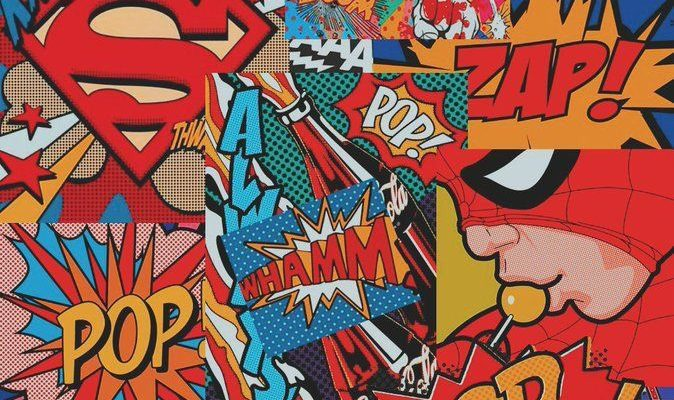 #supreme #nintendo #superman #starbucks #burgerking #v