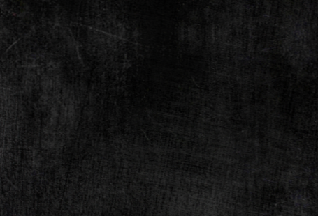 Free Chalkboard Background! This is great for making printables!