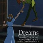 These Disney Quotes Are So Perfect They