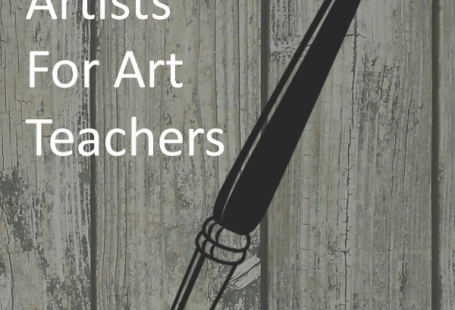 Huge list of artists categorised by theme brought to you by The Arty Teacher. Resource for Art Teachers #arted #artteacher #artists #painters