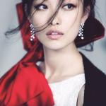 Asian Beauty ♥