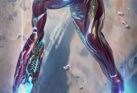 #Avengers Endgame  #Avengers Endgame streaming #Avengers Endgame film #Avengers Endgame streamingvf #Avengers Endgame filmstreamin
