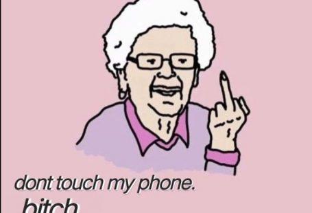Berühren Sie nicht meine Telefonschlampe. #disneyphonebackgrounds Berühren Sie nicht meine Telefonschlampe - #beruhren #disneyphonebackgrounds #meine