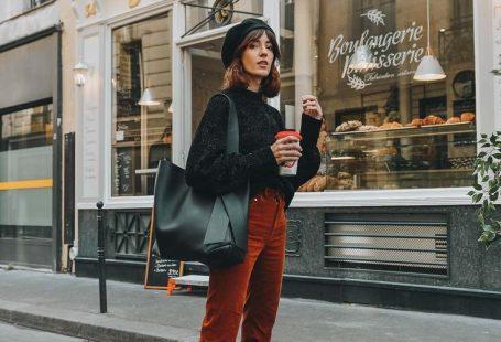 #style #fashion #french