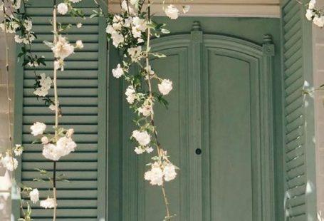 #Blue #interior home Flawless DIY Interior Designs  - European home decor - #Blue #decor #designs