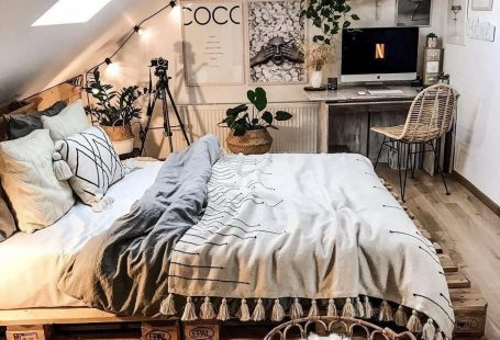Bohemian Style Ideen für Schlafzimmer Dekor #bohemianbedroom College Dorm Decorations bohemian bohemianbedroom Dekor für Ideen Schlafzimmer style