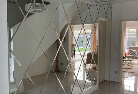 Bu Evde Modern Stil, Cazibeli Dokunuşlar Kazanıyor