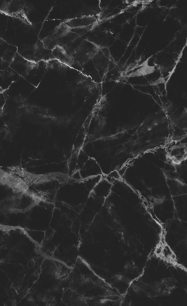 Creare una splendida parete della caratteristica bagno con effetto marmo carta da parati. Queste piccole idee da bagno si concentrano attorno alla tendenza delle pareti effetto marmo, e questi disegni di marmo sorprendenti creano spazi del bagno che sono da morire. La scelta di un effetto marmo carta da parati murale è anche una bella e molto conveniente alternativa alle pareti di marmo reali, e sono super facile per lo stile pure. #marbledesign
