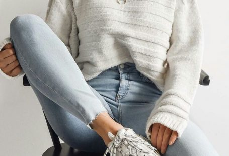 - Casual herfstoutfit, winteroutfit, stijl, outfitinspiratie, millennial,  #Casual #casualoutfitdresses #herfstoutfit #millennial
