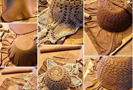 AUF Bestellung hergestellt rustikale servieren Set antike