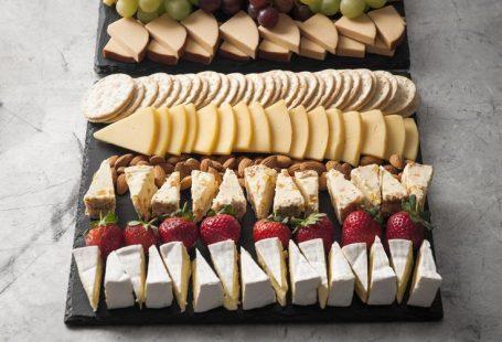 Cheese Weekender #fruitplatter Cheese Weekender #cheese #weekender
