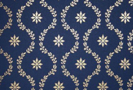 Clandon Wallpaper