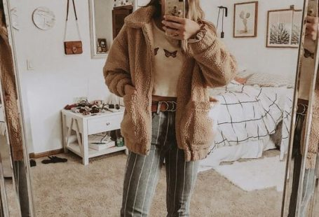 Obsessed with this outfit!