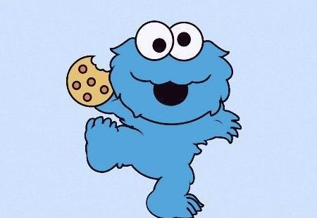 Cookies Monster ::  Klicken Sie hier um die ni  #background #Cookies #di  Cookies Monster ::  Klicken Sie hier um die ni  #background #Cookies
