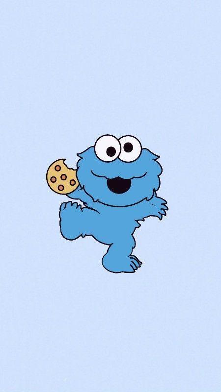 cute home decor home decor homedecor #homedecor Cookies Monster :: Klicken Sie hier, um das se Hintergrundbild herunterzuladen Cookies Mon... - #Cookies #das #herunterzuladen